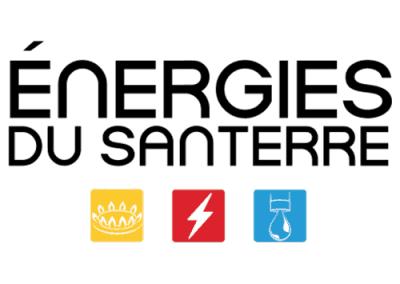 Energies du Santerre
