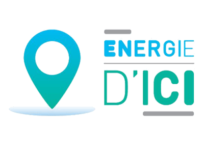 Energie d'ICI