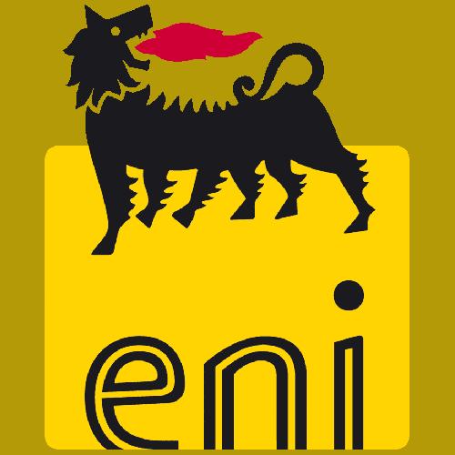 fournisseur ENI