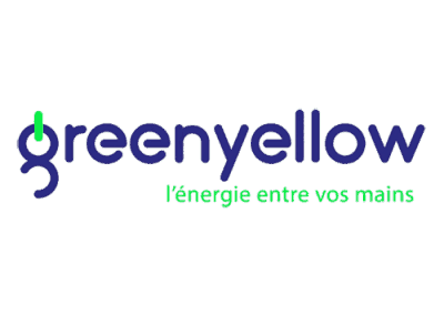 Greenyellow