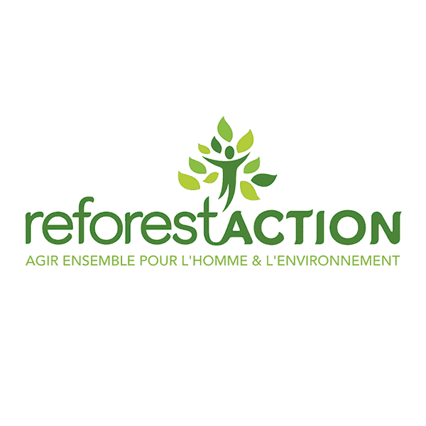 reforestaction logo