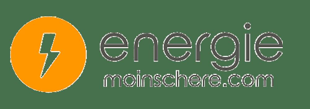 EnergieMoinsChere.com