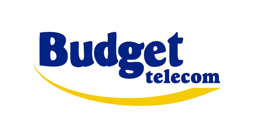 Budget Telecom confirme le succès de l'offre « Mint Energie »