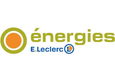 Fournisseur Energies Leclerc