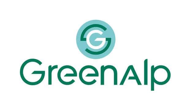 GreenAlp : une société gérée de manière indépendante