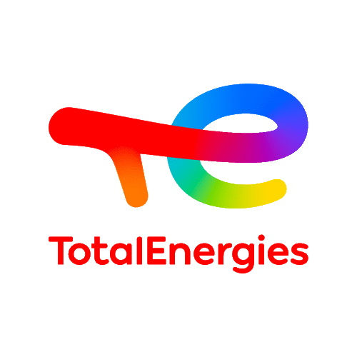 Fournisseur Total Direct Energie